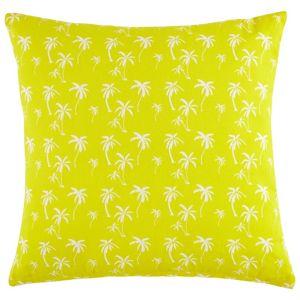 Dekoračný Vankúš Lady Palms