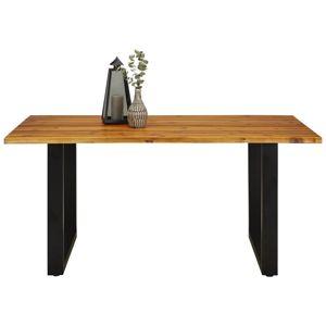 Jedálenský Stôl Tammo