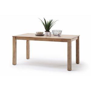 Jedálenský Stôl Willow
