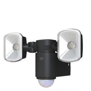 Led Lampa Interiér A Exteriér Gp Svietidlo