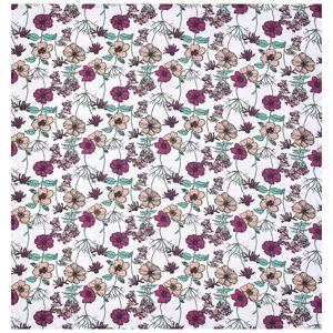 Obrus Poppyseed