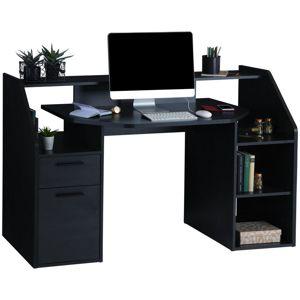 Písací Stôl Enter Etrb01