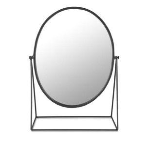 Stojacie Zrkadlo Macy
