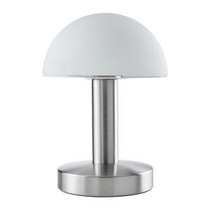 Stolová Lampa Leo, Max. 40 Watt