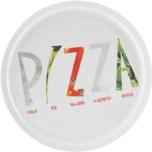 Tanier Na Pizzu Adriano