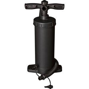 Vzduchová Pumpa Bernd